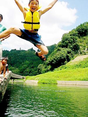 野外活動・教育キャンプ - 公益財団法人 日本YMCA同盟