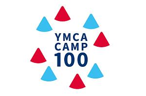 YMCAキャンプ100年